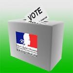 Urne_vote_France_cc_01