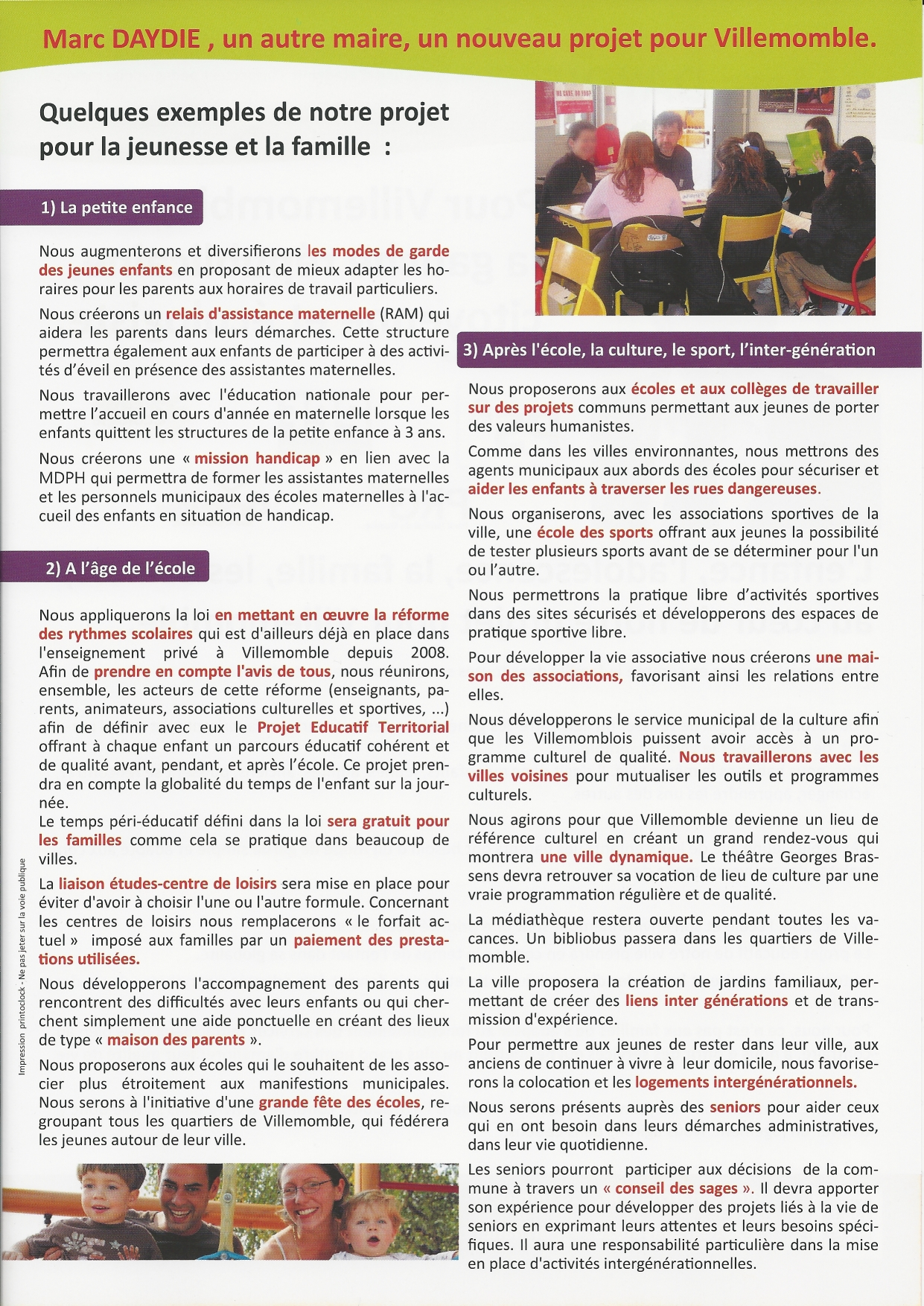 trac_famille 2