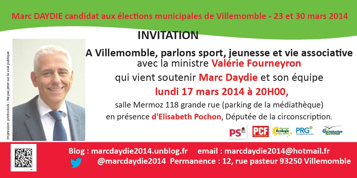 Invitation_ministre_des_sports